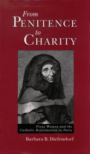 from-penitence-to-charity