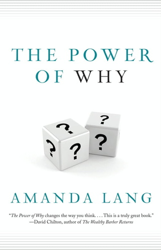 power-of-why-the