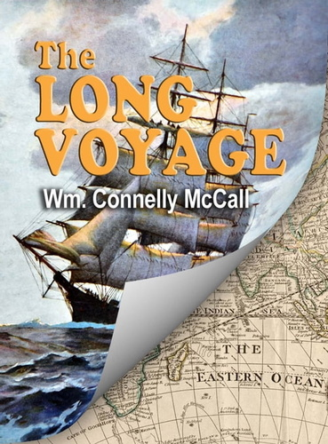 long-voyage-the