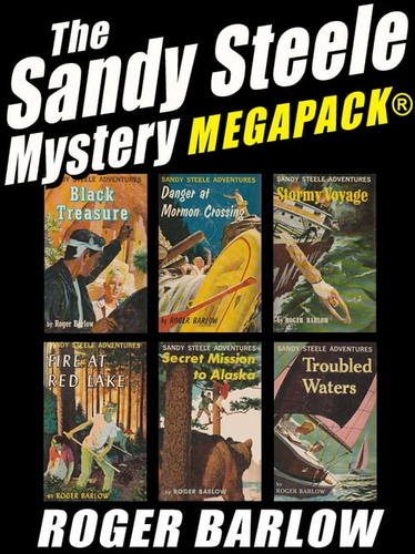 sandy-steele-mystery-megapack-6-young