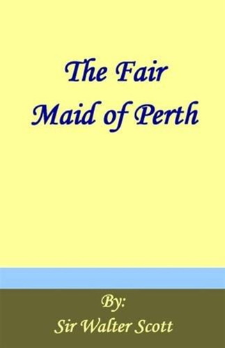 fair-maid-of-perth-the