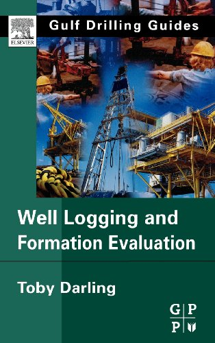 well-logging-formation-evaluation