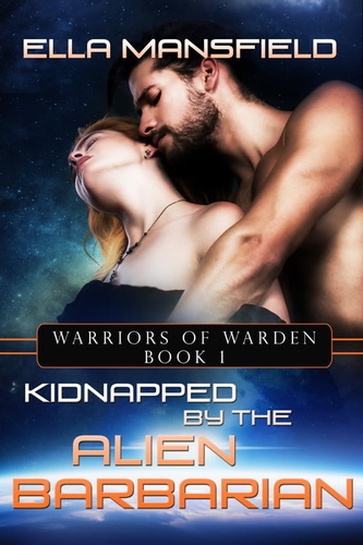 kidnapped-by-the-alien-barbarian