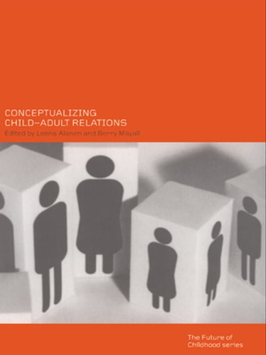 conceptualising-child-adult-relations