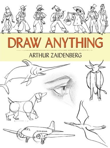 draw-anything
