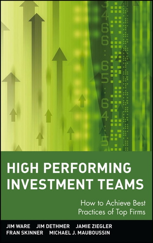 high-performing-investment-teams