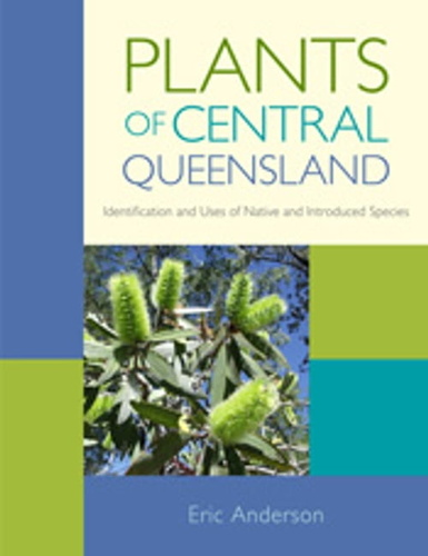 plants-of-central-queensland