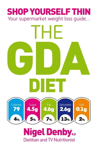 gda-diet-the