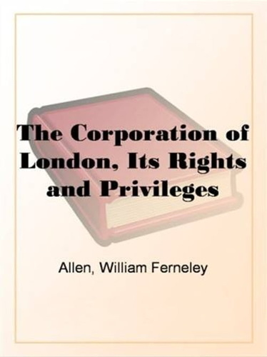 corporation-of-london-its-rights
