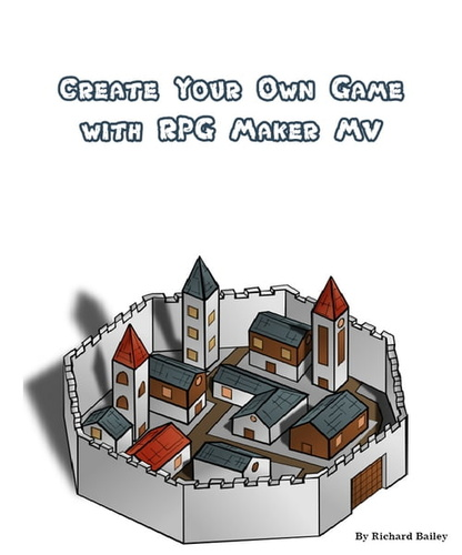 create-your-own-game-with-rpg-maker-mv