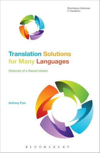 translation-solutions-for-many-languages