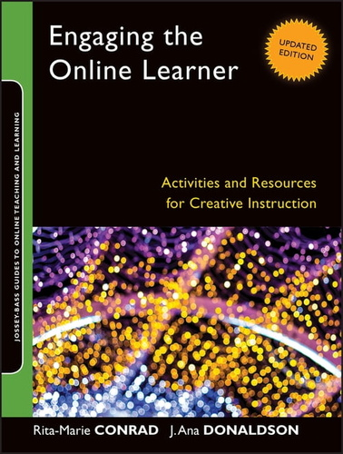 engaging-the-online-learner