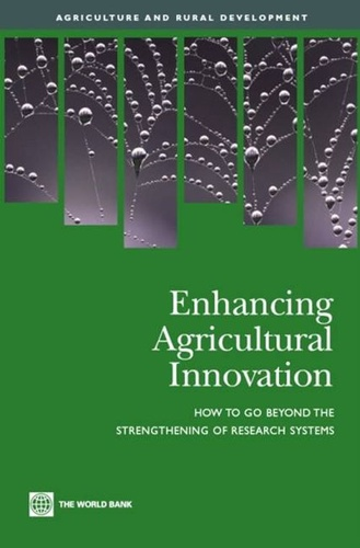 enhancing-agricultural-innovation-how-to-go