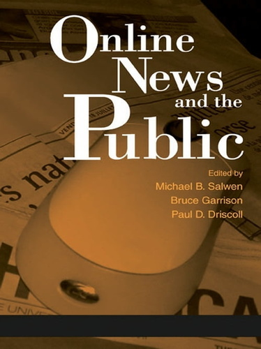 online-news-the-public