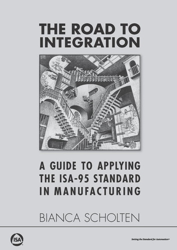 road-to-integration-a-guide-to-applying-the