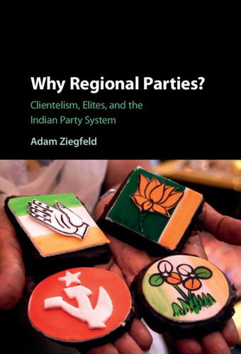 why-regional-parties