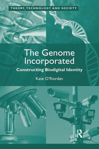 genome-incorporated-the