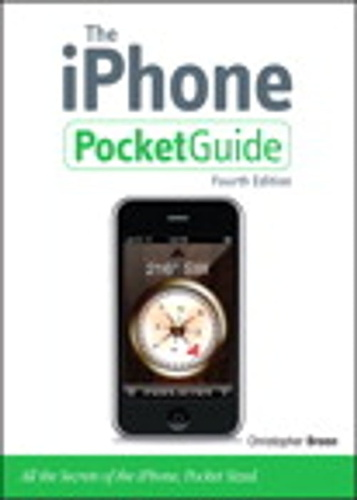 iphone-pocket-guide-the