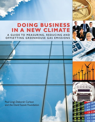 doing-business-in-a-new-climate