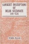 sanskrit-inscriptions-of-delhi-sultanate-1191-152