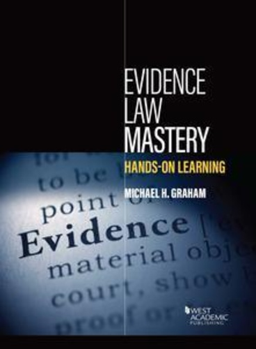 evidence-law-mastery-hands-on-learning