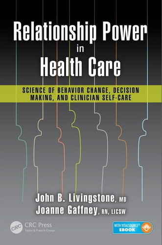 relationship-power-in-health-care
