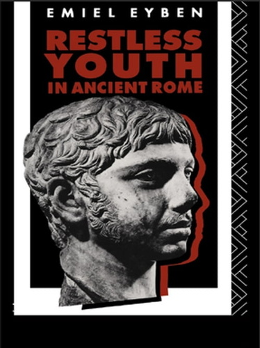 restless-youth-in-ancient-rome