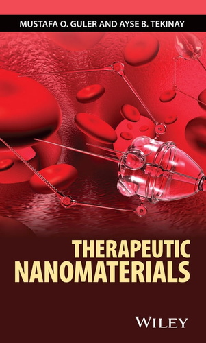 therapeutic-nanomaterials