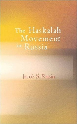 haskalah-movement-in-russia-the