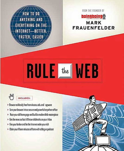 rule-the-web