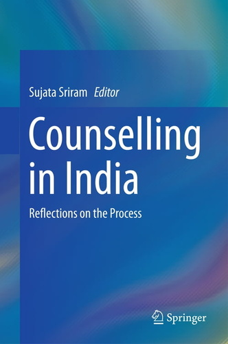 counselling-in-india