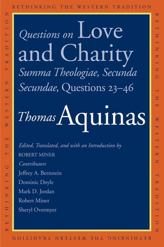 questions-on-love-charity