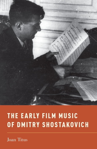 early-film-music-of-dmitry-shostakovich-the