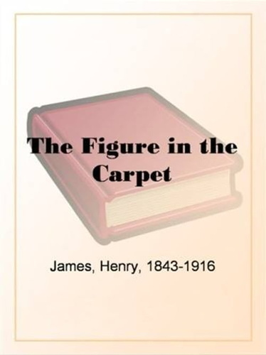 figure-in-the-carpet-the