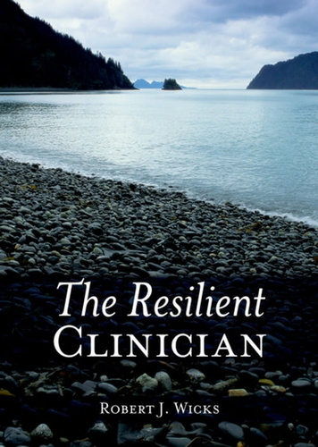 resilient-clinician-the