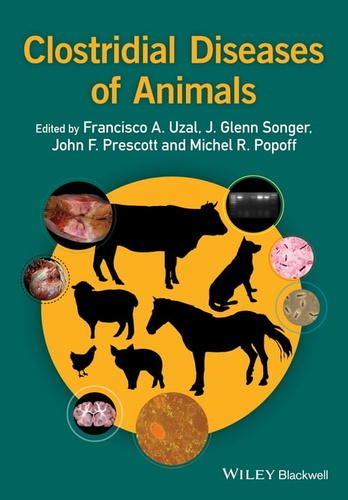 clostridial-diseases-of-animals
