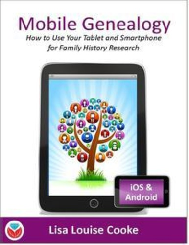 mobile-genealogy-how-to-use-your-tablet