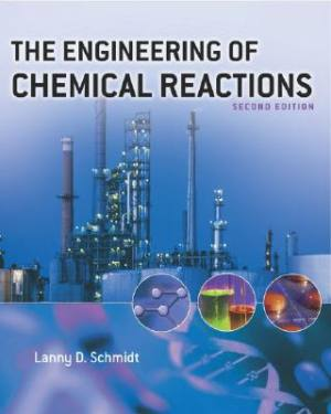 engineering-of-chemical-reactions-the