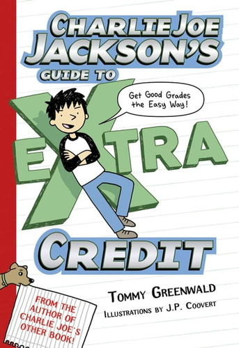 charlie-joe-jackson-guide-to-extra-credit