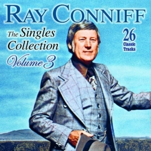 singles collection, volume 3 - 090431794326 ( CD )