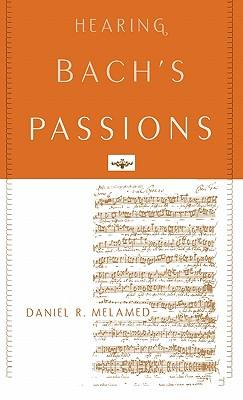 hearing-bach-passions