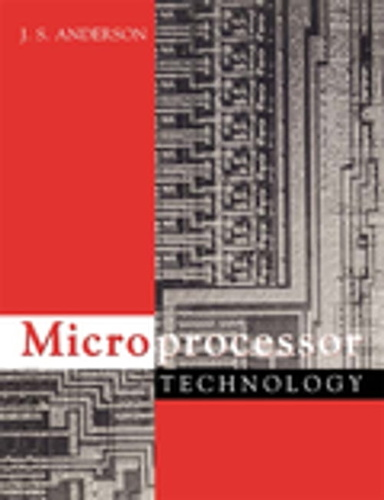 microprocessor-technology