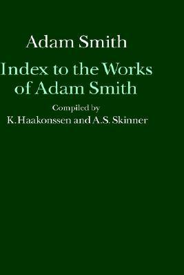 index-to-the-works-of-adam-smith