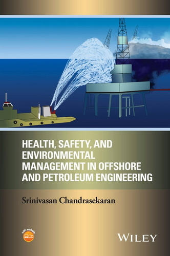 health-safety-environmental-management-in
