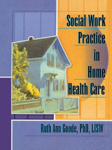 social-work-practice-in-home-health-care