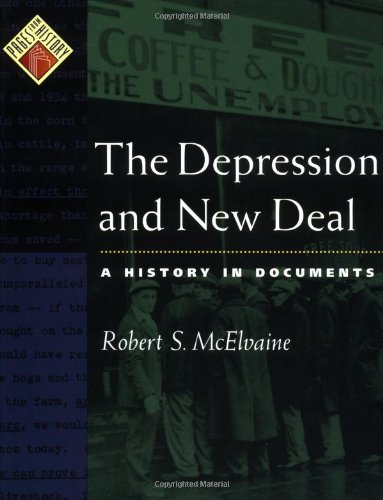 depression-new-deal-the