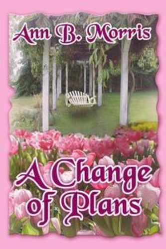change-of-plans-a