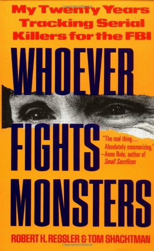 WHOEVER FIGHTS MONSTERS EBOOK DOWNLOAD