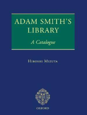 adam-smith-library