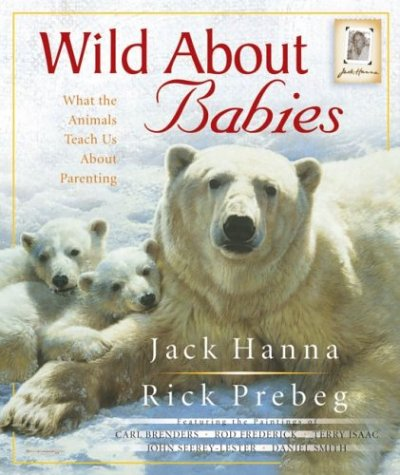 wild-about-babies